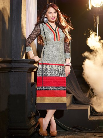 https://static1.cilory.com/131296-thickbox_default/zohra-series-grey-red-readymade-cotton-kurti.jpg