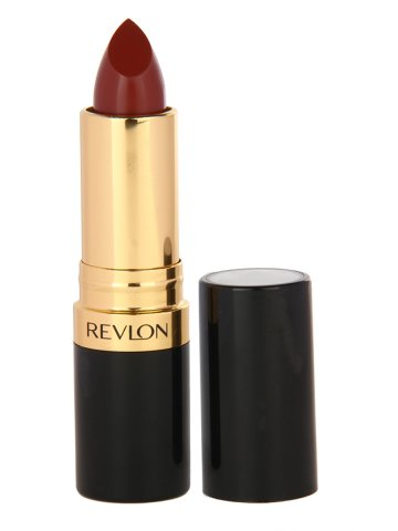 https://static2.cilory.com/131707-thickbox_default/revlon-super-lustrous-lipstick.jpg
