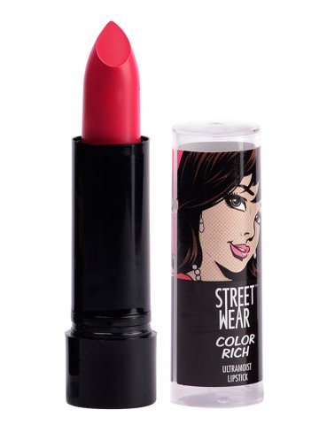 https://static3.cilory.com/131737-thickbox_default/street-wear-color-rich-ultra-moist-lip-color.jpg