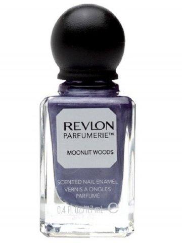 https://static1.cilory.com/131748-thickbox_default/revlon-parfumerie-scented-nail-enamel.jpg