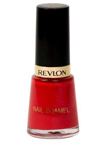 https://static3.cilory.com/131759-thickbox_default/revlon-nail-enamel.jpg