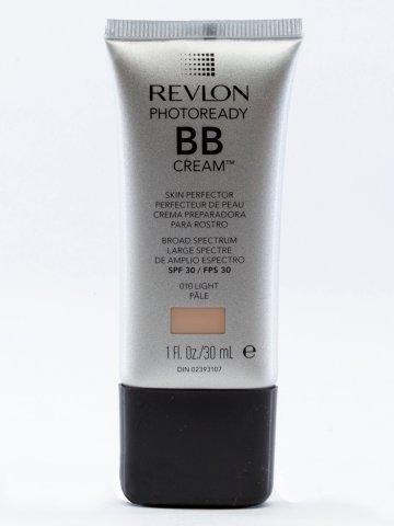 https://d38jde2cfwaolo.cloudfront.net/131838-thickbox_default/revlon-photo-ready-bb-cream-skin-perfector.jpg