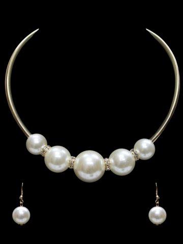 https://static3.cilory.com/131880-thickbox_default/beautiful-pearl-neck-wear.jpg