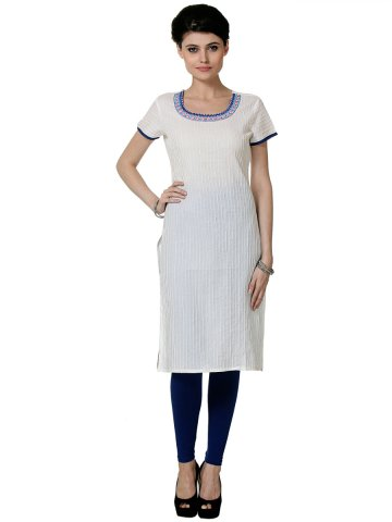 https://static1.cilory.com/132537-thickbox_default/exclusive-embroiderd-white-printed-kurta.jpg