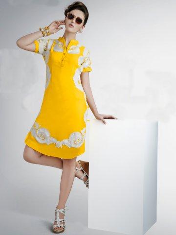 https://static1.cilory.com/132578-thickbox_default/peeacoack-yellow-ready-made-kurti.jpg
