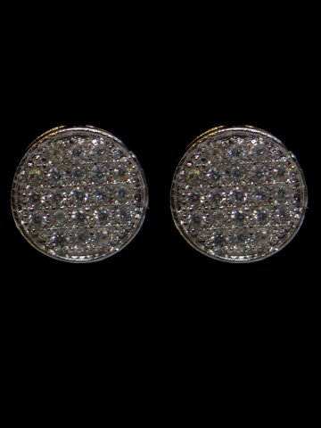 https://static.cilory.com/132851-thickbox_default/american-diamond-earring.jpg