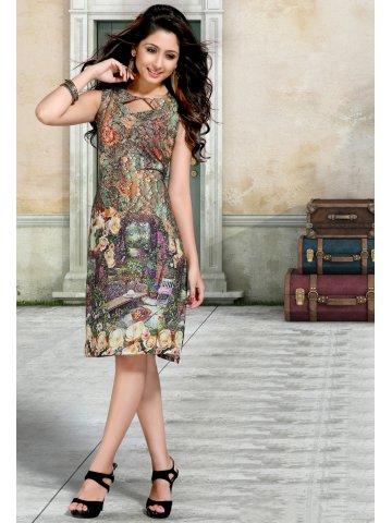 https://static5.cilory.com/133255-thickbox_default/victorian-clothing-green-digital-print-kurti.jpg