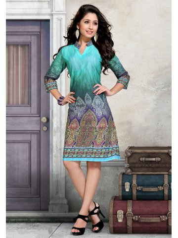 https://static.cilory.com/133273-thickbox_default/victorian-clothing-sea-green-digital-print-kurti.jpg