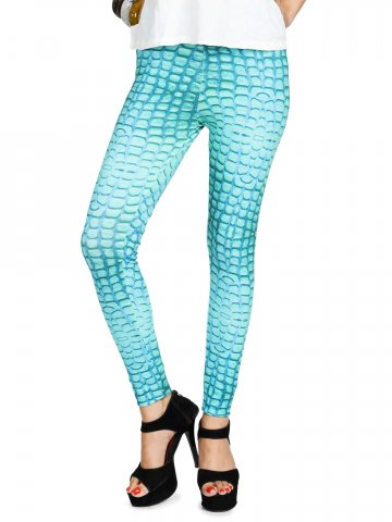 https://static6.cilory.com/133388-thickbox_default/femmora-ankel-length-green-legging.jpg