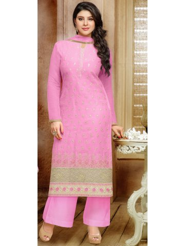 https://static9.cilory.com/133847-thickbox_default/2-in-1-style-pink-cotton-semi-stitched-suit.jpg