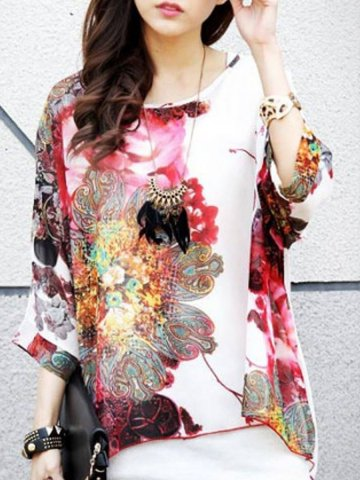 https://static.cilory.com/134170-thickbox_default/large-size-batwing-sleeve-watercolor-painting-chiffon-blouse.jpg