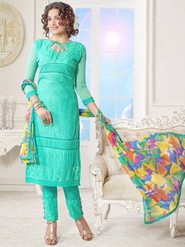 https://d38jde2cfwaolo.cloudfront.net/134267-thickbox_default/muskaan-sea-green-semi-stitched-embroidered-suit.jpg