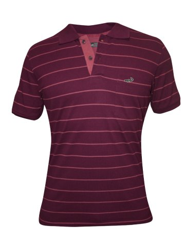 https://static2.cilory.com/134375-thickbox_default/crocodile-maroon-polo-t-shirt.jpg