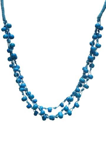 https://static1.cilory.com/134772-thickbox_default/trendy-handicraft-neckwear.jpg