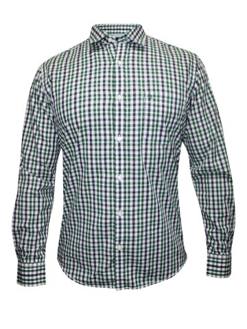 https://d38jde2cfwaolo.cloudfront.net/135250-thickbox_default/peter-england-green-checks-shirt.jpg