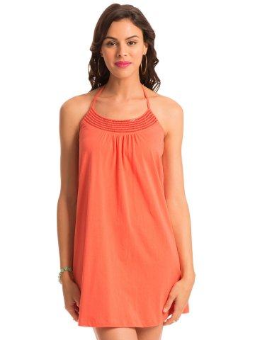 https://static9.cilory.com/135552-thickbox_default/prettysecrets-shining-star-orange-halter-dress.jpg