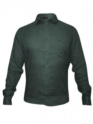 https://static5.cilory.com/135617-thickbox_default/pepe-jeans-men-s-formal-shirt.jpg
