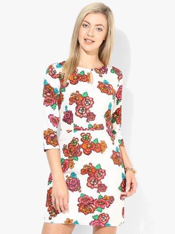 https://static5.cilory.com/135853-thickbox_default/i-know-white-dress.jpg