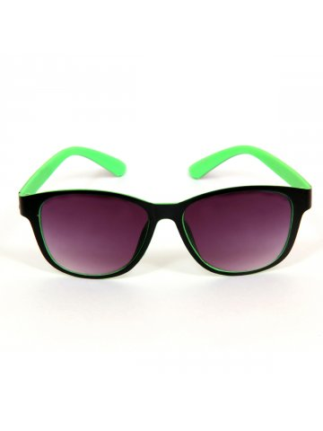https://d38jde2cfwaolo.cloudfront.net/136362-thickbox_default/igypsy-double-gradient-sunglasses.jpg