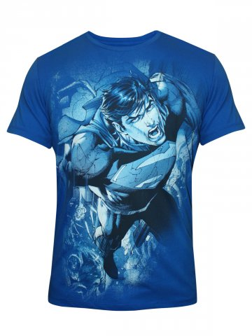 https://static4.cilory.com/137991-thickbox_default/superman-royal-blue-round-neck-t-shirt.jpg