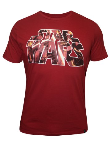 https://static6.cilory.com/138111-thickbox_default/star-wars-deep-red-round-neck-t-shirt.jpg