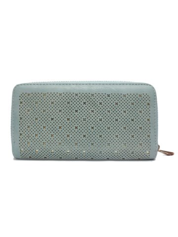Archies Women Wallet at cilory