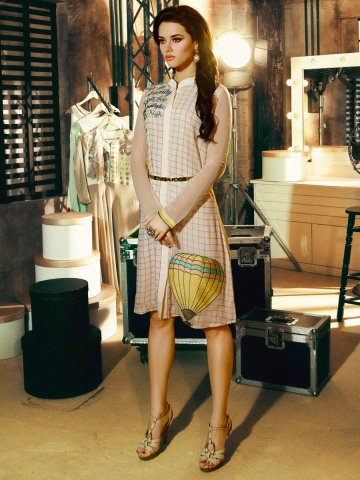 https://static9.cilory.com/138392-thickbox_default/bliss-off-white-georgette-readymade-kurti.jpg