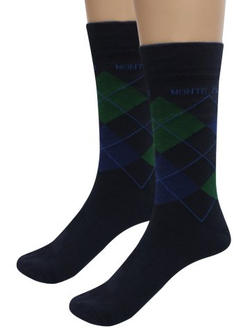 https://static6.cilory.com/138449-thickbox_default/monte-carlo-navy-formal-socks.jpg