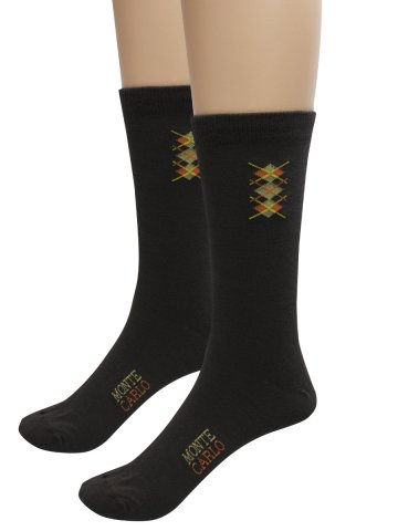 https://static.cilory.com/138462-thickbox_default/monte-carlo-brown-formal-socks.jpg