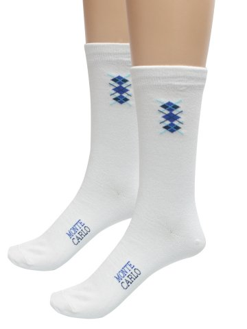 https://static3.cilory.com/138464-thickbox_default/monte-carlo-white-formal-socks.jpg