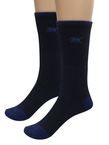 https://static5.cilory.com/138473-thickbox_default/monte-carlo-navy-sports-socks.jpg