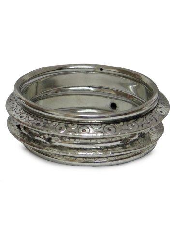 https://static3.cilory.com/138535-thickbox_default/beautiful-handicraft-bangle.jpg