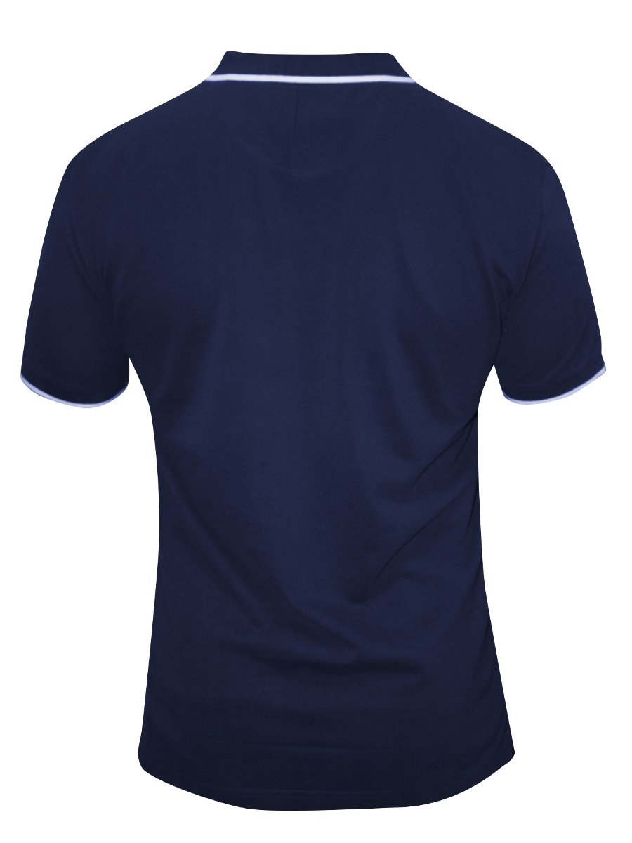 Buy t shirts online levis navy blue polo tshirt 17082 for Navy blue shirt online