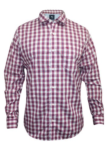https://static1.cilory.com/139095-thickbox_default/peter-england-red-casual-shirt.jpg