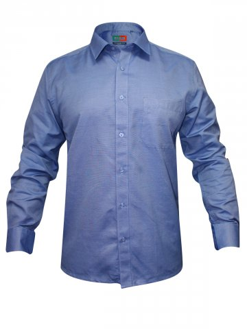 https://static2.cilory.com/139115-thickbox_default/peter-england-blue-formal-shirt.jpg