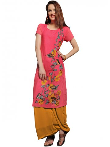 https://static2.cilory.com/139481-thickbox_default/senses-pink-rayon-readymade-kurti.jpg