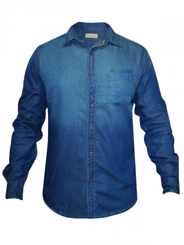 https://static1.cilory.com/139801-thickbox_default/tom-hatton-blue-denim-casual-shirt.jpg