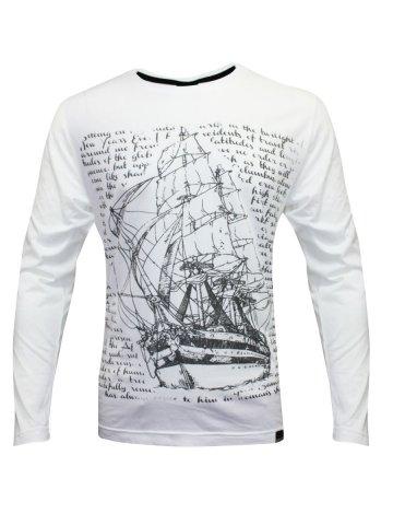 https://static8.cilory.com/140397-thickbox_default/rigo-white-voyage-ship-tee-full-sleeve.jpg