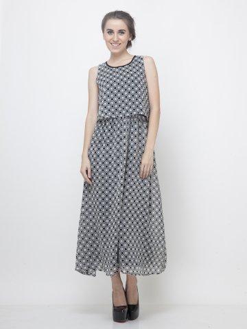 https://static2.cilory.com/140450-thickbox_default/yoshe-black-dress.jpg