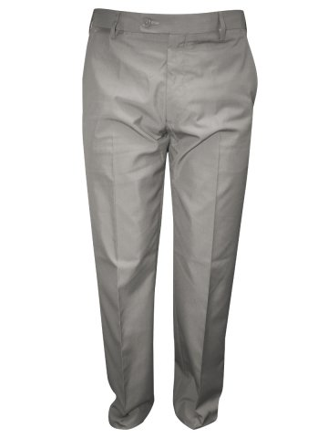 https://static8.cilory.com/140551-thickbox_default/arrow-beige-trouser.jpg