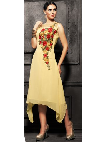 https://static9.cilory.com/141758-thickbox_default/inspire-lemon-georgette-readymade-kurti.jpg