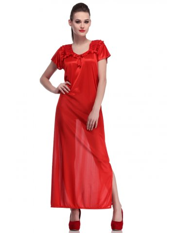 https://static.cilory.com/142182-thickbox_default/side-knee-cut-red-coloured-long-nighty.jpg