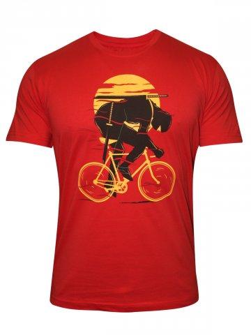 https://static2.cilory.com/142767-thickbox_default/slingshot-red-round-neck-t-shirt.jpg