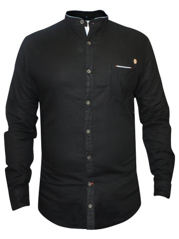 https://static9.cilory.com/142897-thickbox_default/tom-hatton-black-causal-shirt.jpg