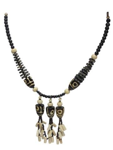 https://static4.cilory.com/143381-thickbox_default/trendy-handicraft-neck-wear.jpg