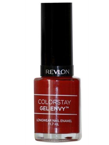 https://static.cilory.com/144132-thickbox_default/colorstay-gel-envy-long-wear-nail-enamel.jpg