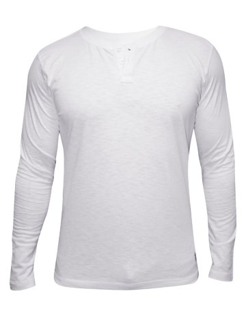 https://static.cilory.com/144210-thickbox_default/slingshot-white-henley-t-shirt.jpg