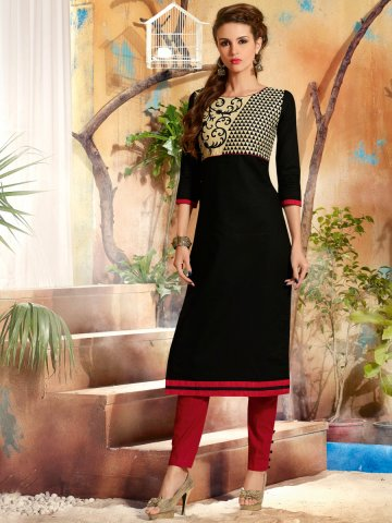 https://static7.cilory.com/144354-thickbox_default/designer-black-cotton-readymade-kurti.jpg