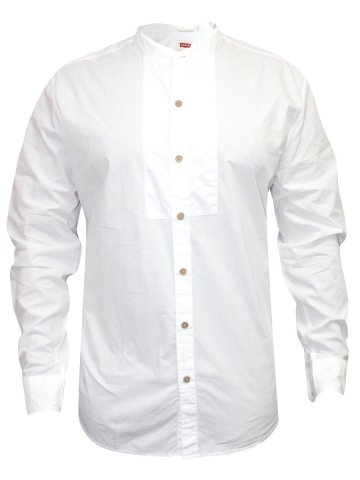 https://static3.cilory.com/144766-thickbox_default/levis-white-casual-shirt.jpg