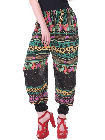 https://static4.cilory.com/145495-thickbox_default/1-for-me-green-printed-harem-pants.jpg